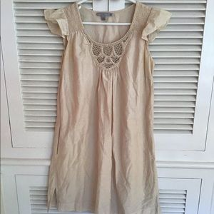Calypso St. Barth Dress Size XS